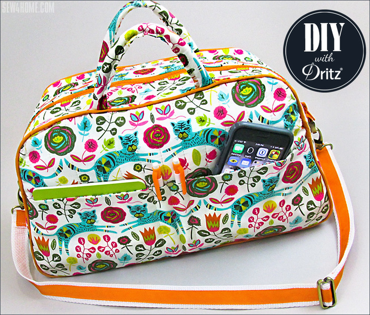 2771-Compact-Quilted-Duffle-2.jpg