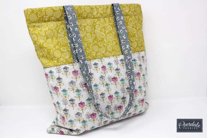 finished-tote-bag.jpg