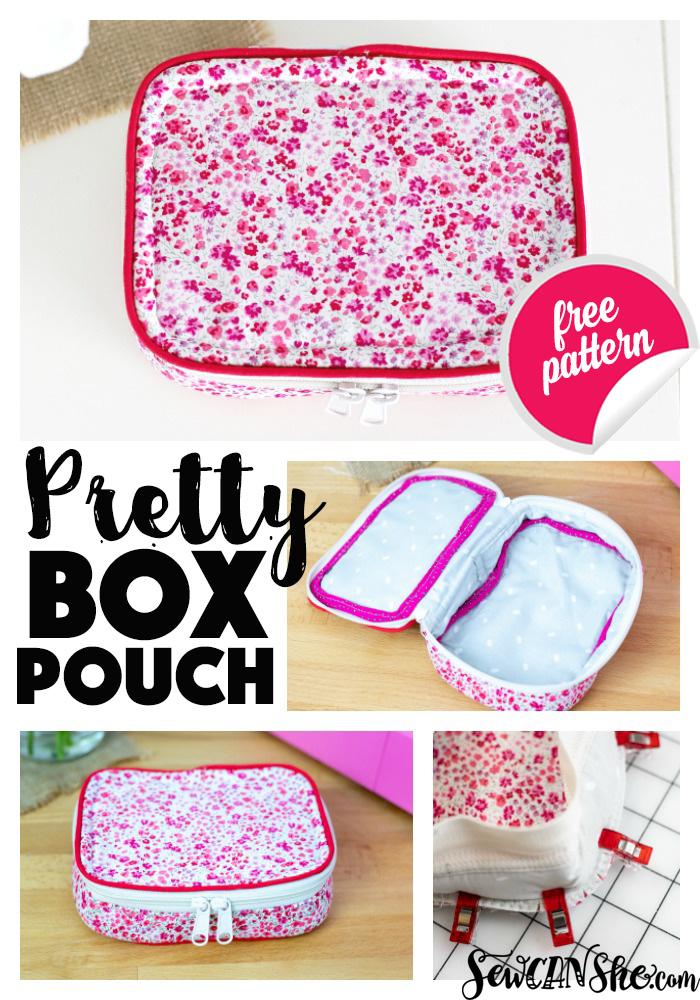 pretty-box-pouch-sewing-pattern.jpg