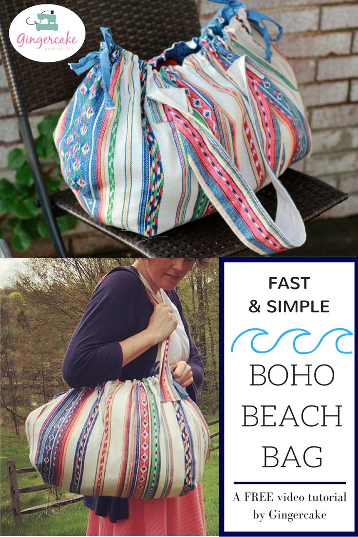 BOHO-Beach-Bag.jpg