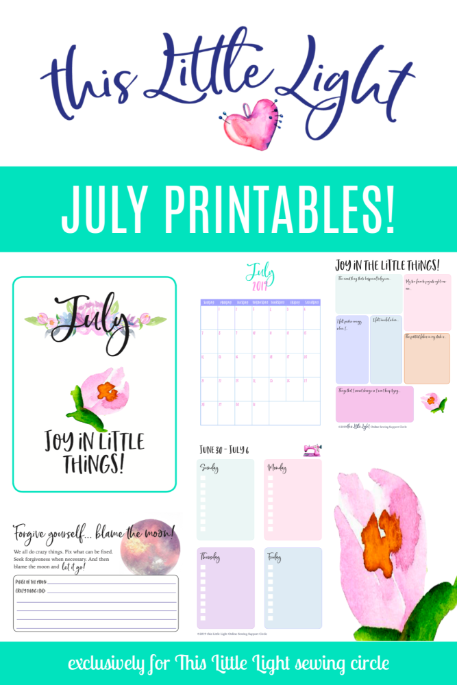 July Journaling Pages.png