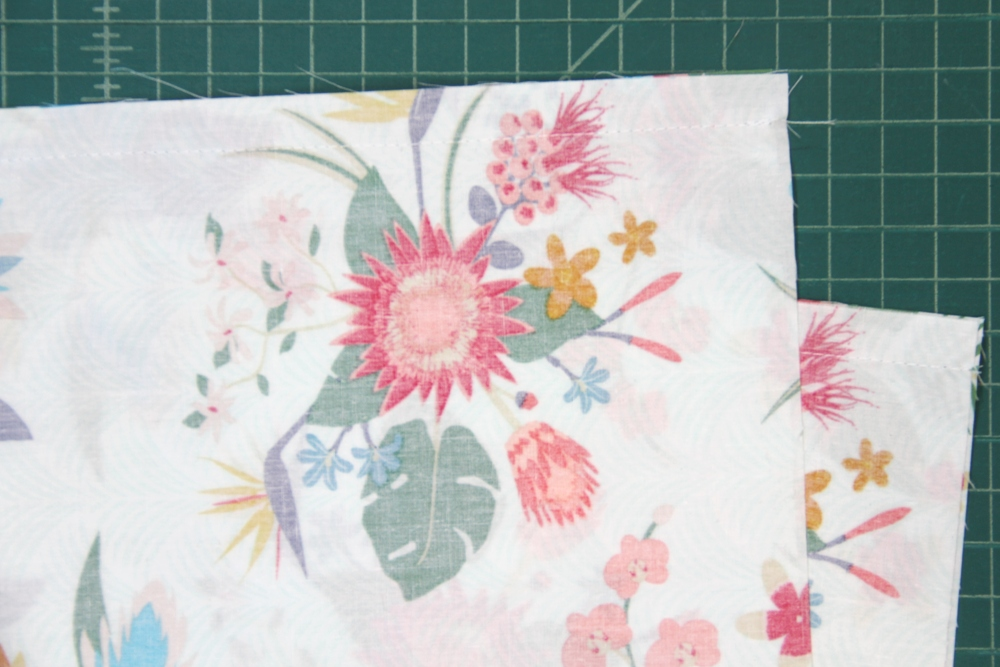 4. Side seams stitched.JPG