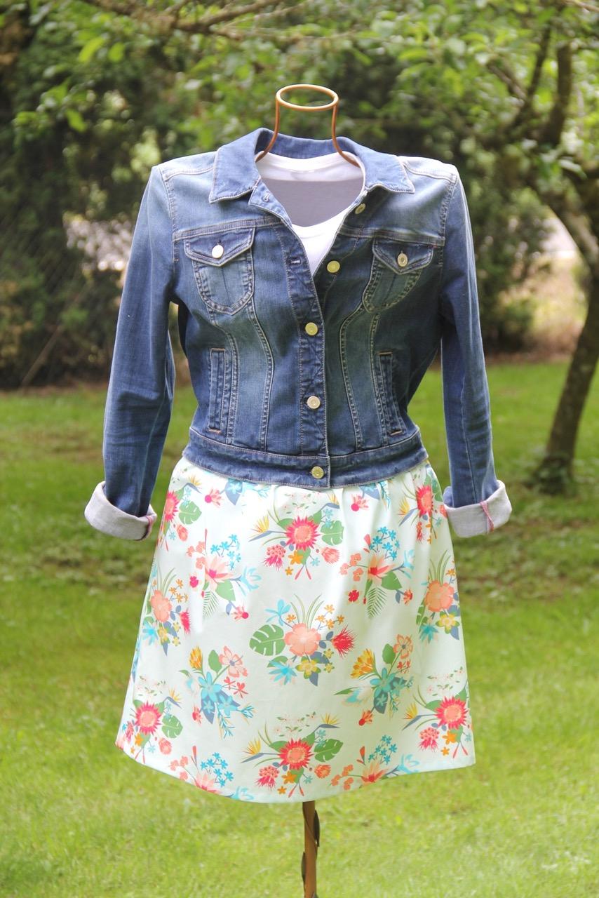 Simple Summer Skirt 4.jpeg