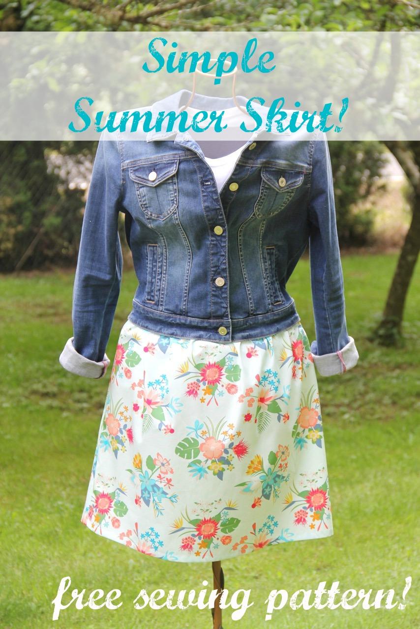 Simple Summer Skirt 4.jpg