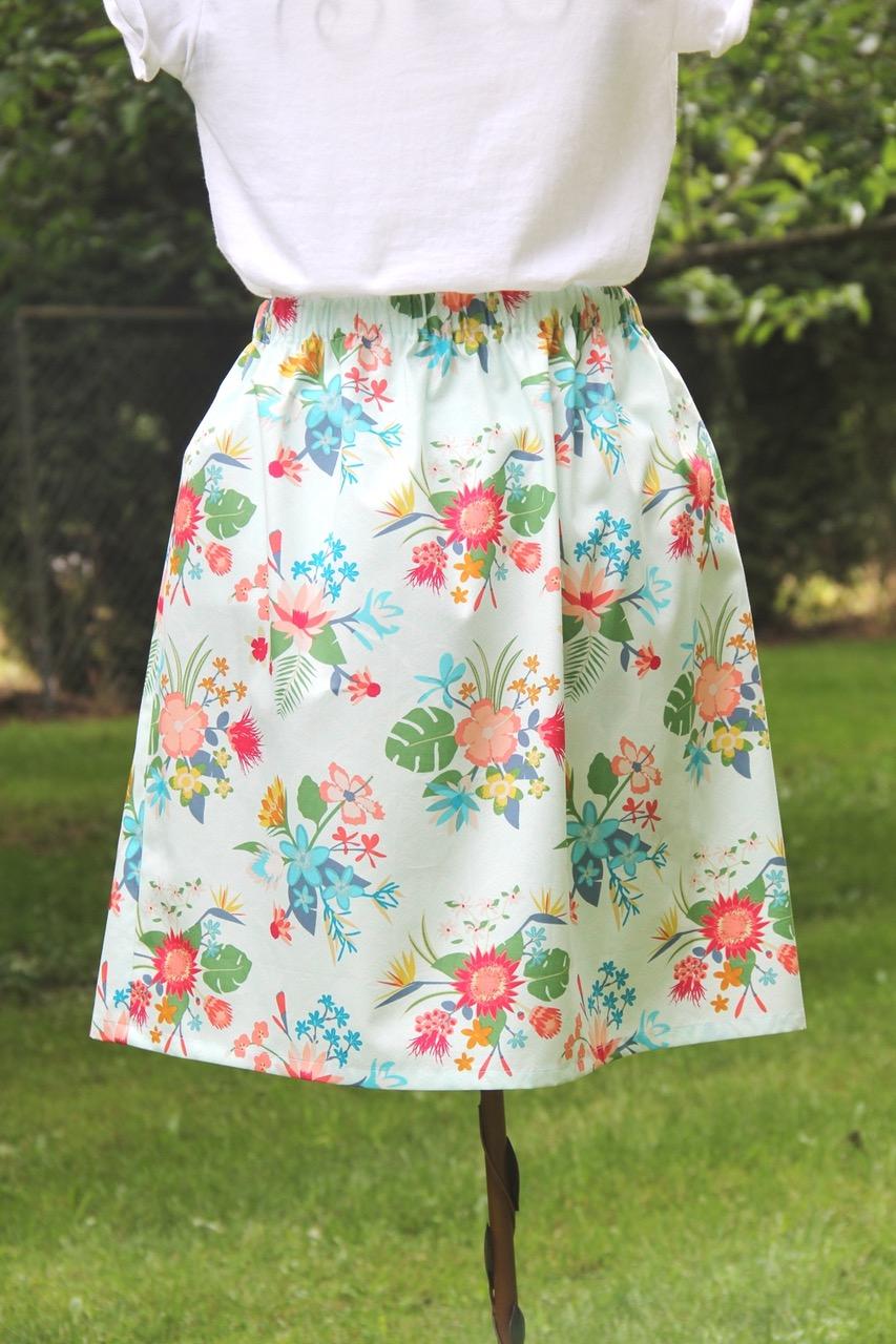 Simple Summer Skirt 2.jpeg
