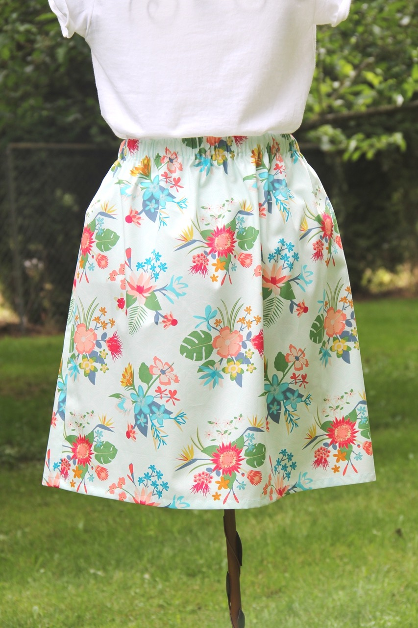 Simple Summer Skirt 2.jpeg