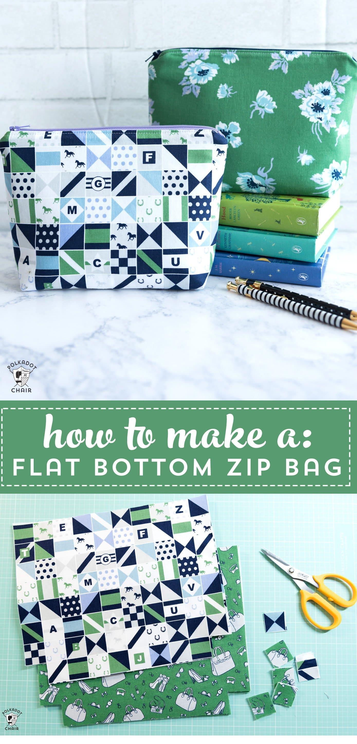 sew-a-flat-bottom-zip-bag.jpg