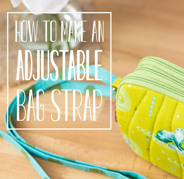 how-to-make-an-adjustable-bag-strap-2.jpg