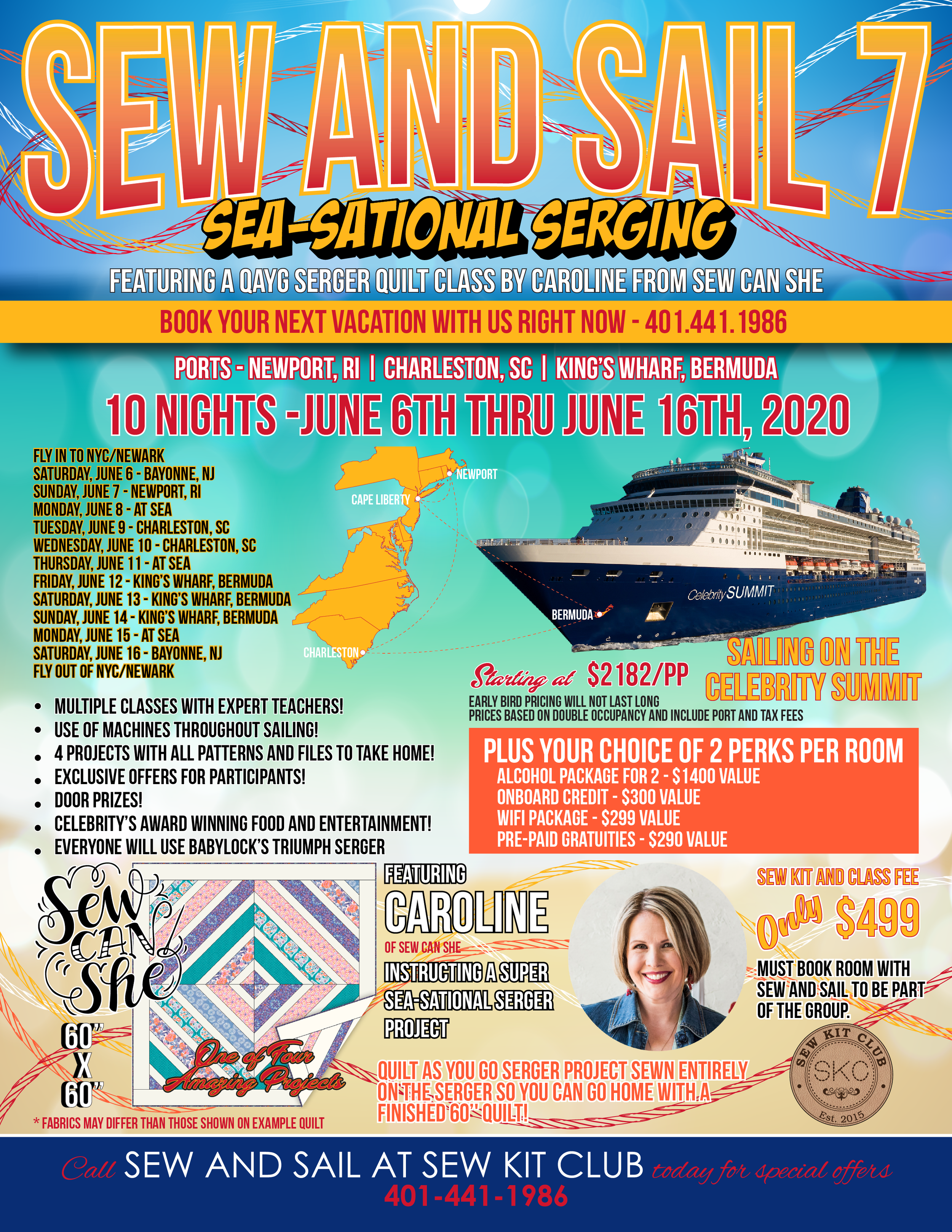 sew and sail 7 flyer.png