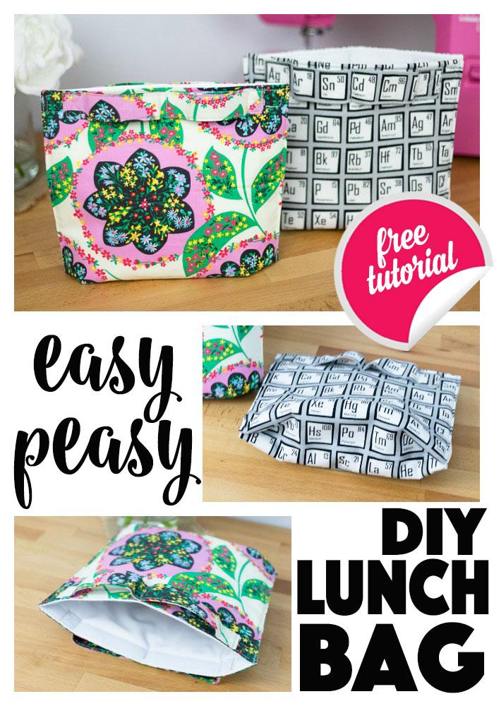 small-DIY lunchbag.jpg