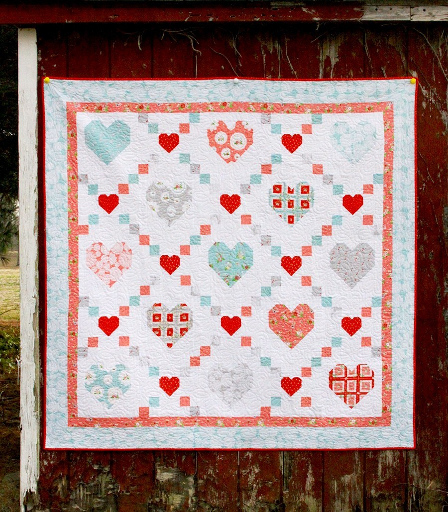 Heart-and-Kisses-Quilt.jpg