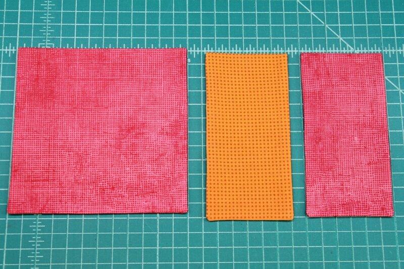 5 - pockets sewn.JPG