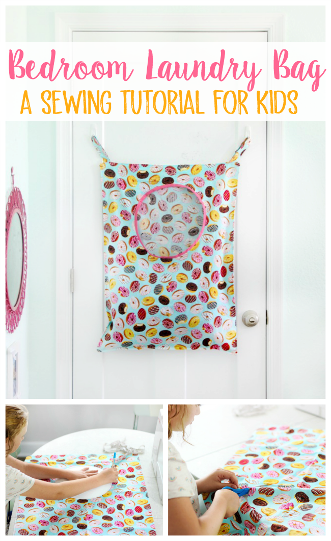 kids-laundry-bag-sewing-tutorial.png