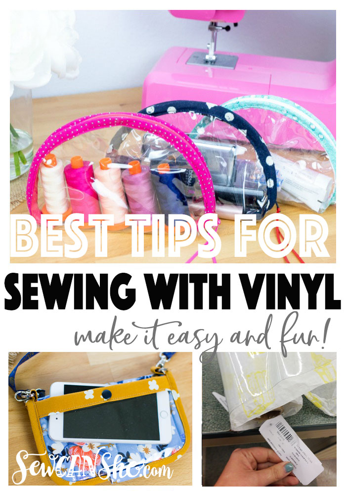 tips-for-sewing-with-vinyl.jpg