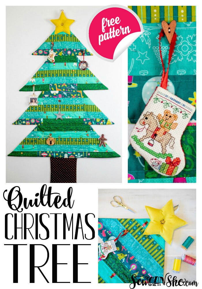 Quilted-Christmas-tree.jpg