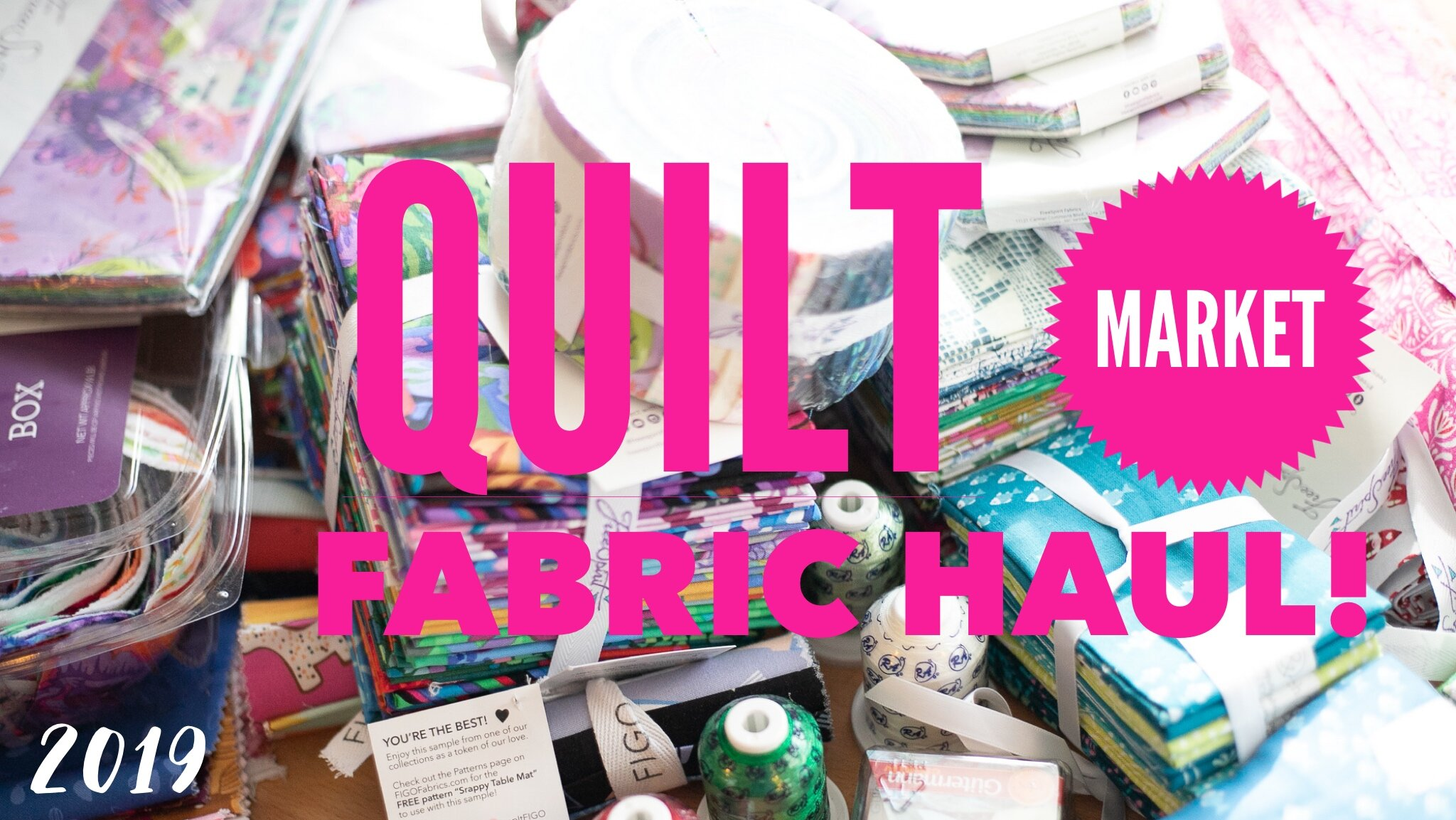 quilt market fabric haul.jpg