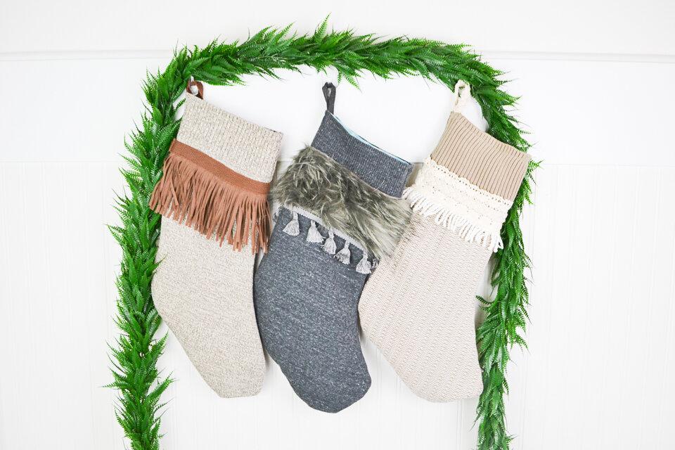 heather-handmade-sweater-stockings-1.jpg