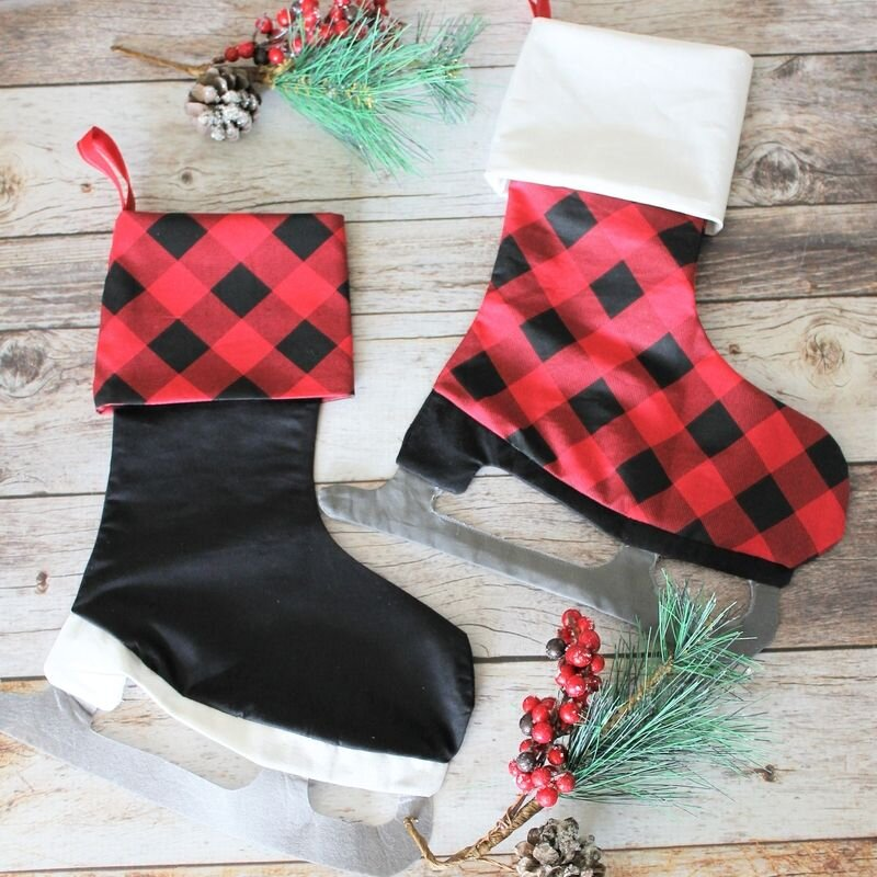 Sew Simple Home - Ice Skate Stocking.jpg