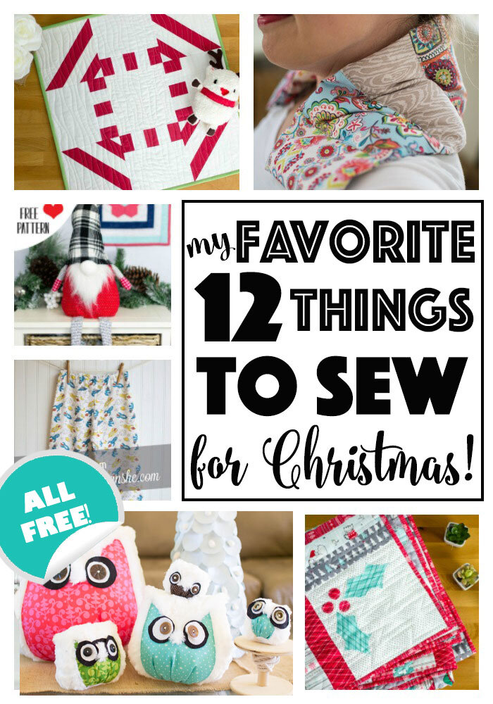 things-to-sew-for-christmas.jpg