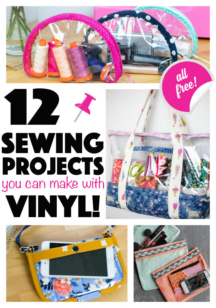 sewing-projects-with-vinyl.jpg