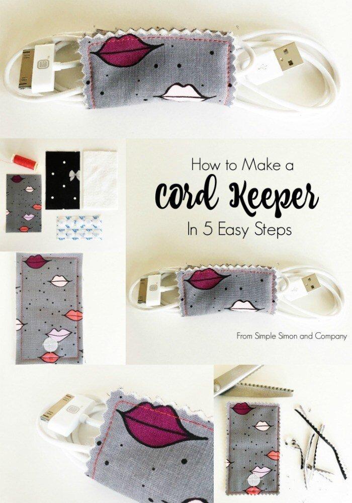 Cord-Keeper-Collage.jpg