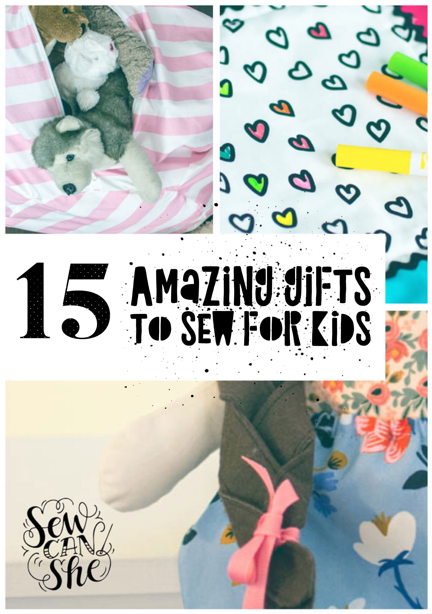 things-to-sew-for-kids.jpg