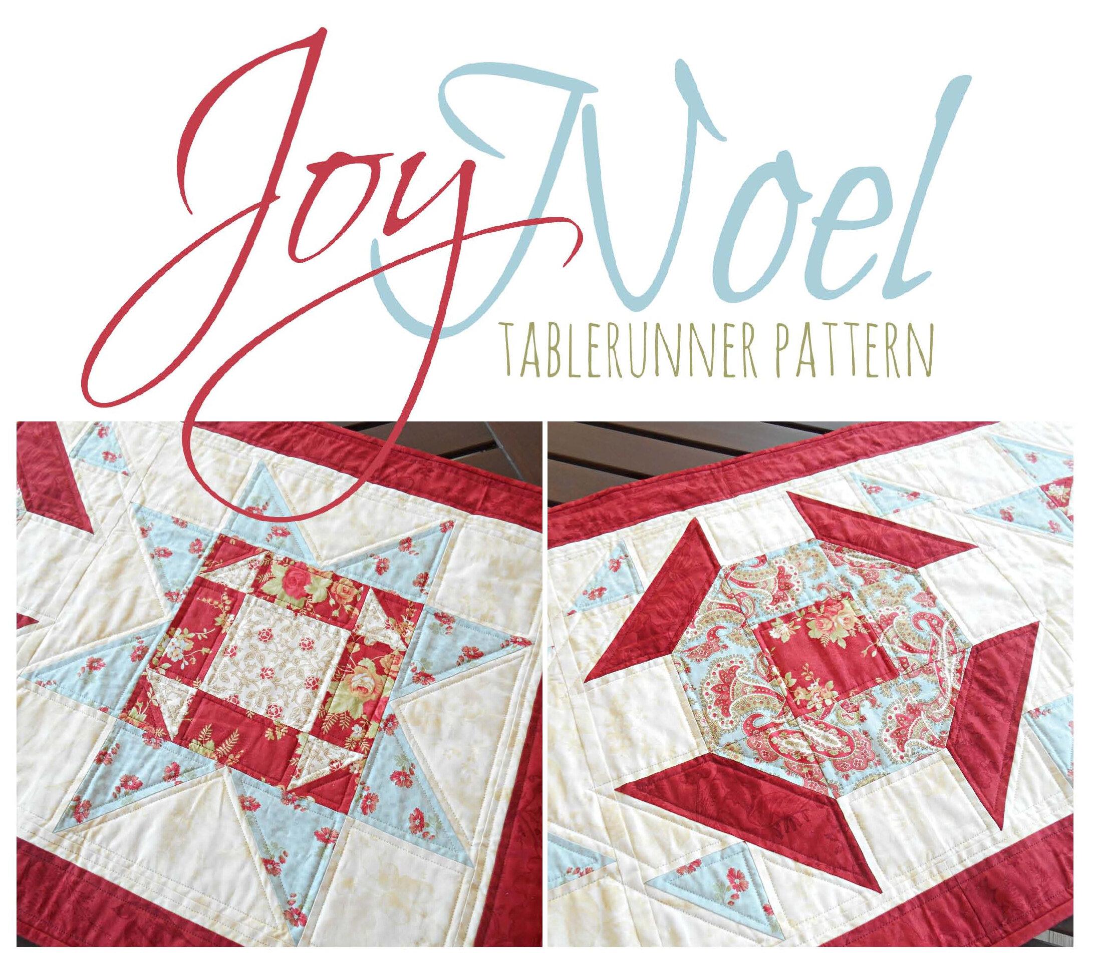 Pages from Joy-Noel-Table-Runner-2 (2).jpg