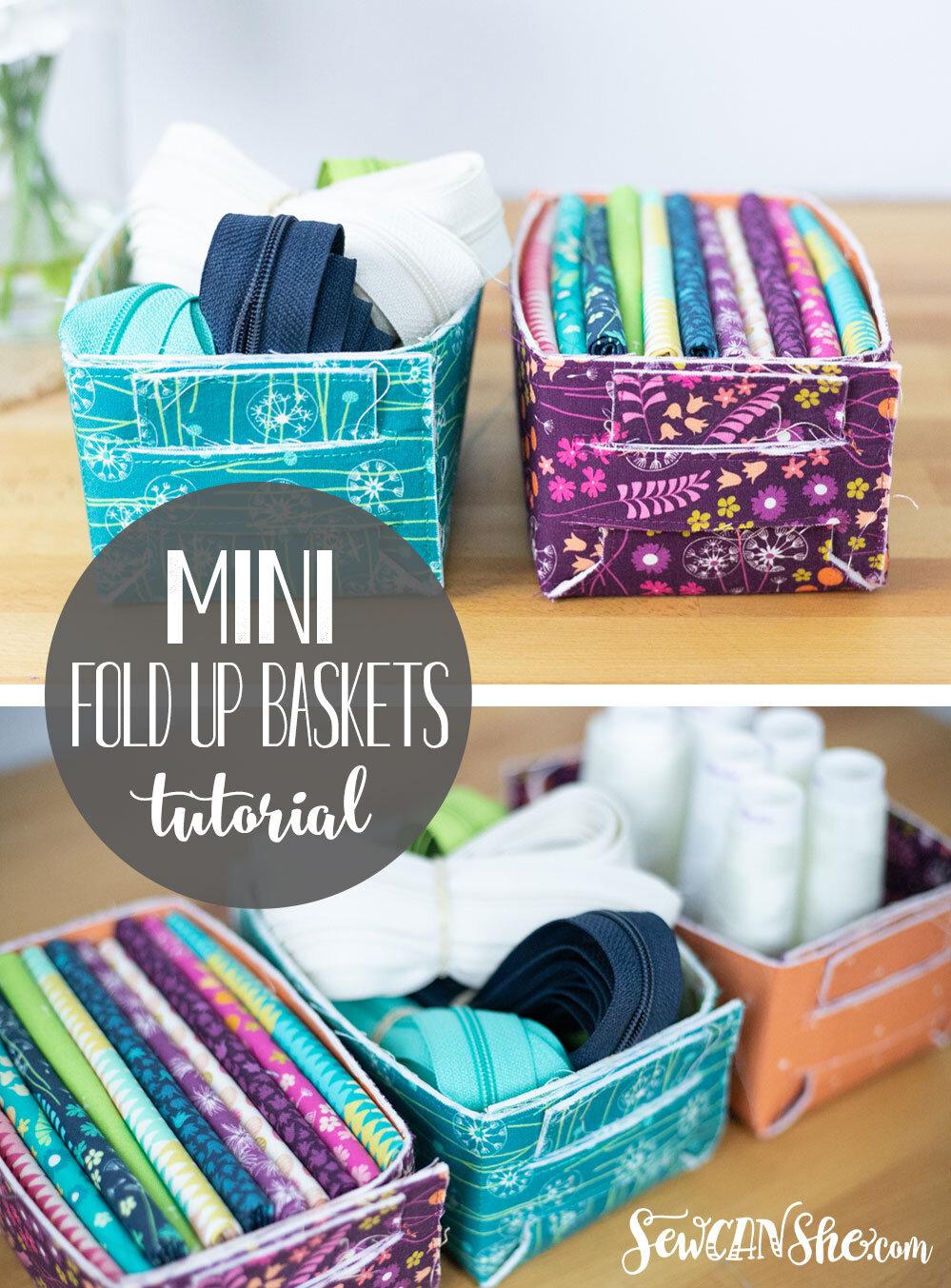 mini-fold-up-baskets.jpg