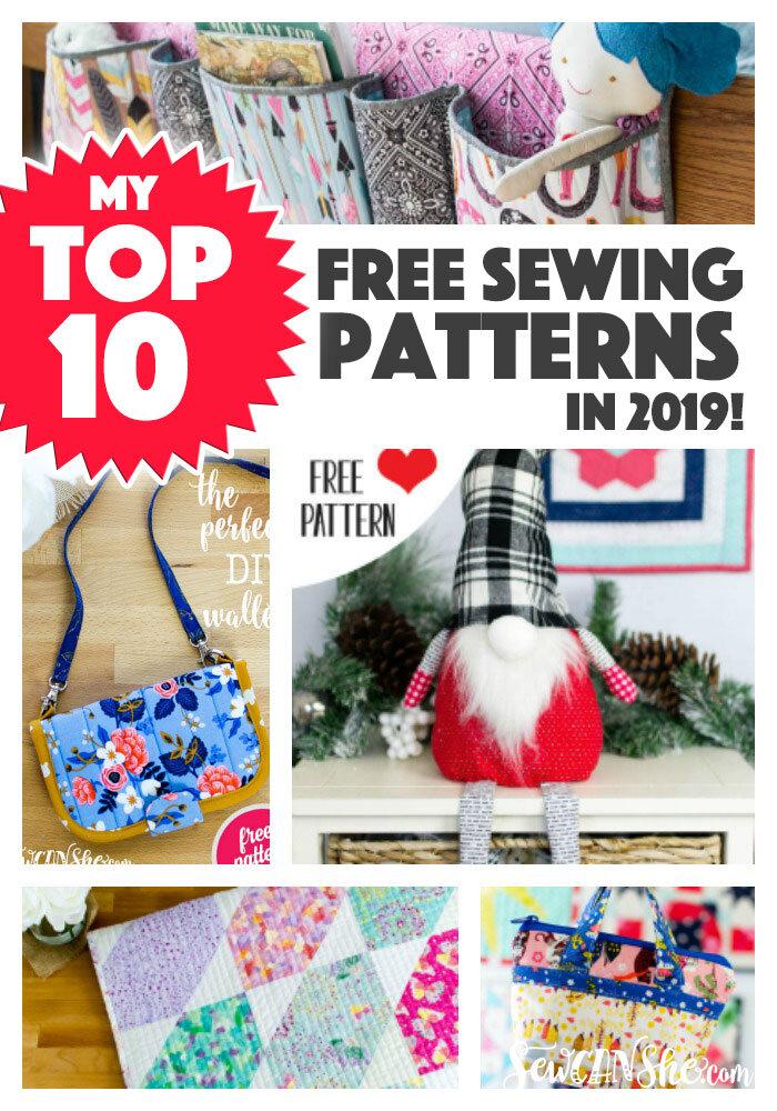top ten free sewing patterns 2019.jpg