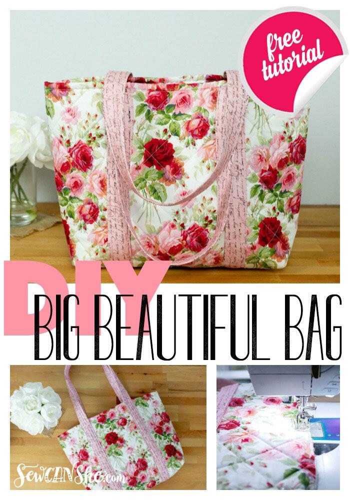 diy-big-bag.jpg