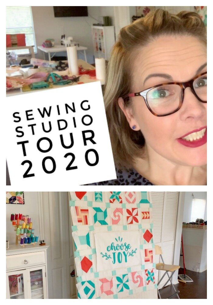 sewing room tour.jpg