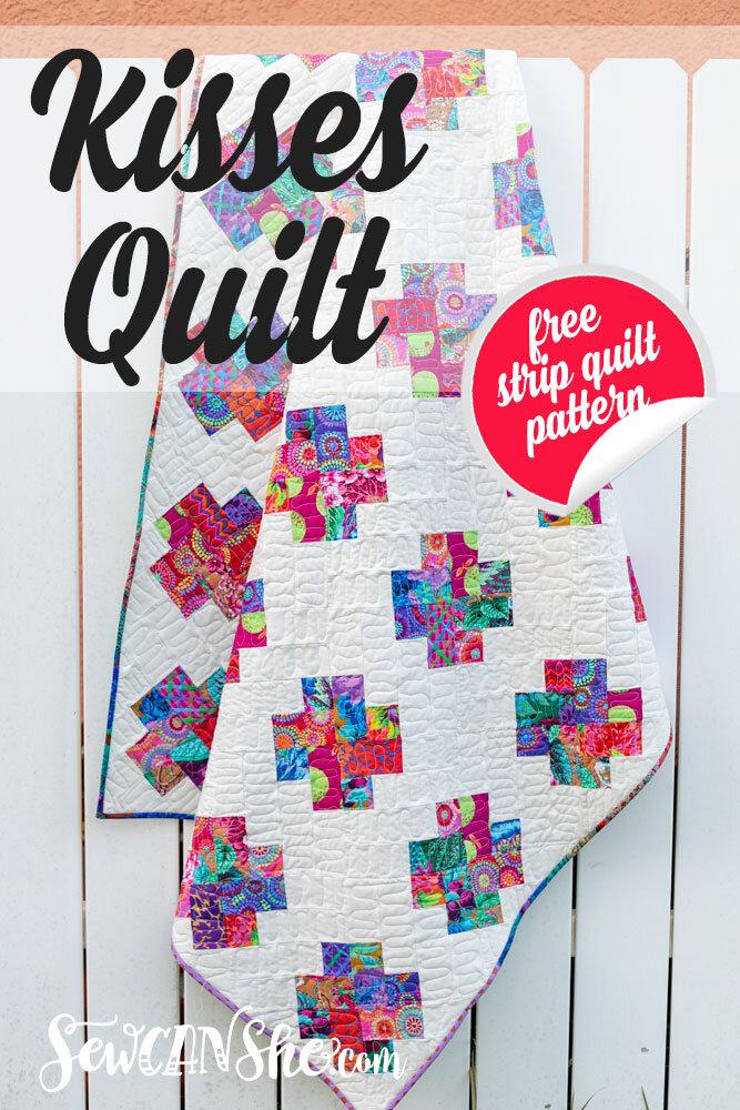 kisses-strip-quilt-pattern.jpg