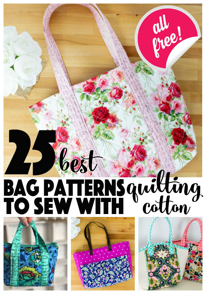 best-bag-patterns.jpg