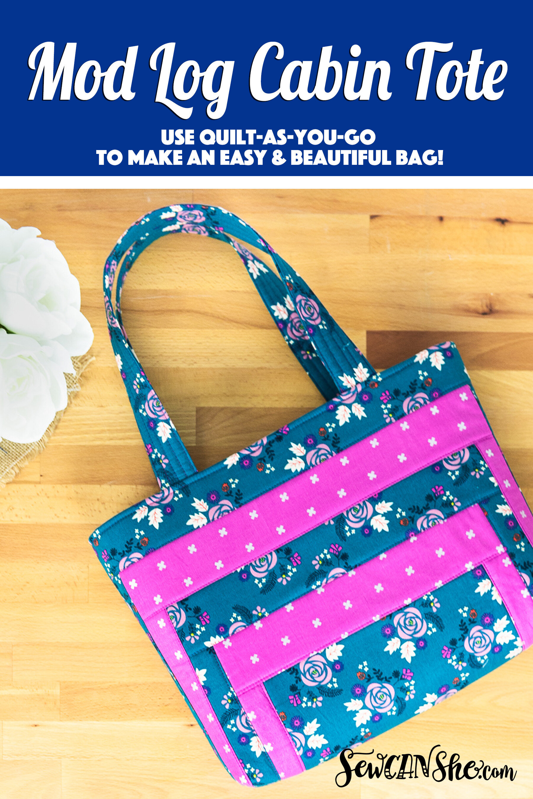 Sewing Patterns For Quilting Cotton