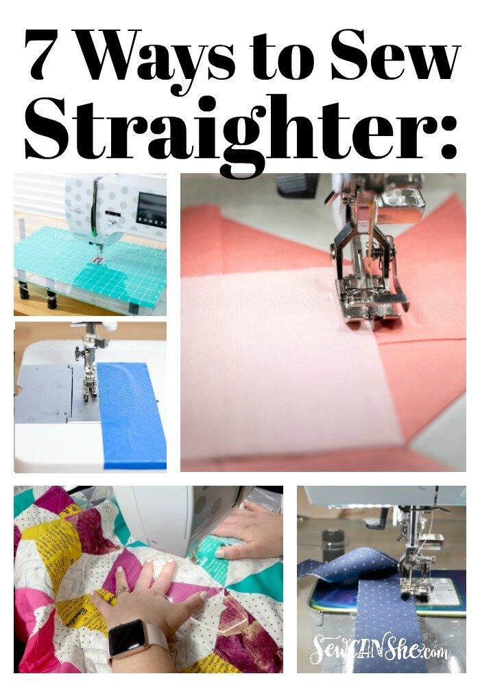 Sew Straighter.jpg