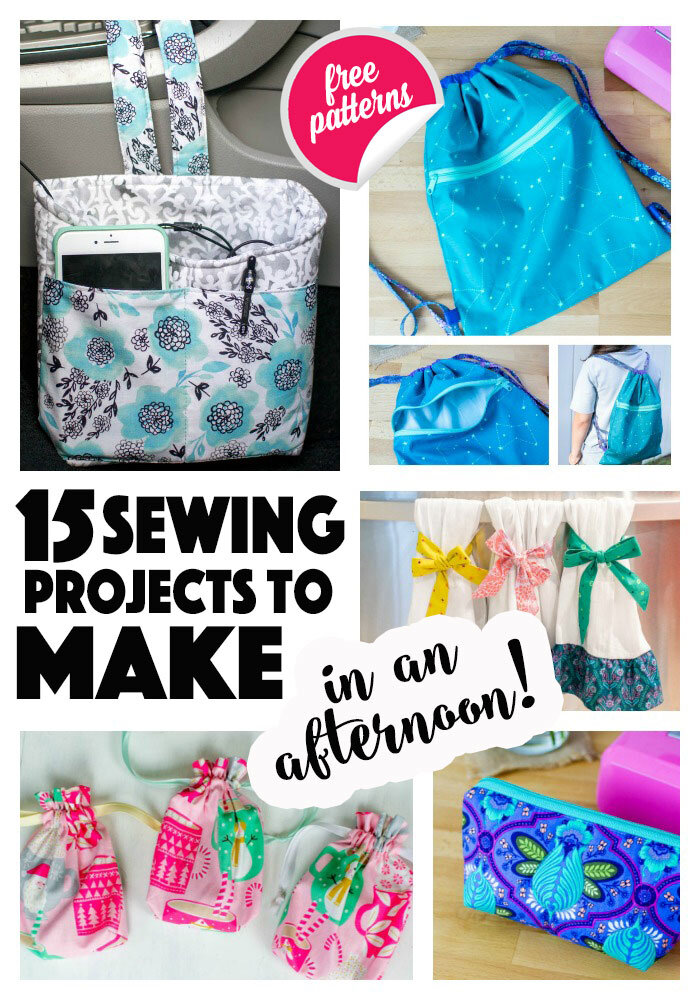 15-Sewing-Projects.jpg