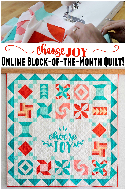 Choose Joy Pinterest Image.jpg