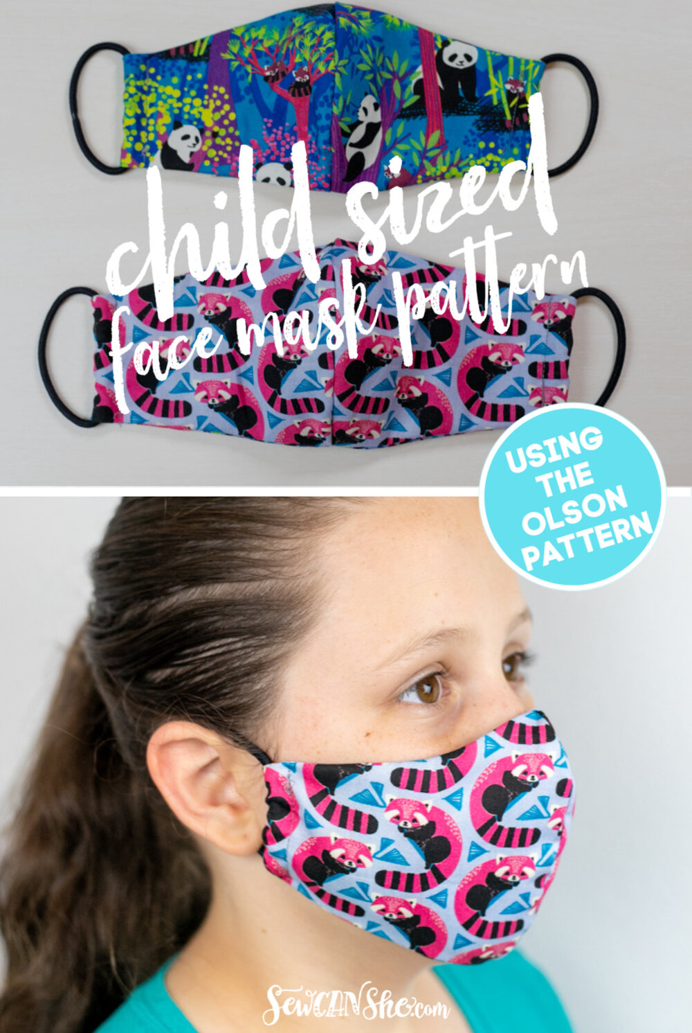 face mask childs pattern.jpg