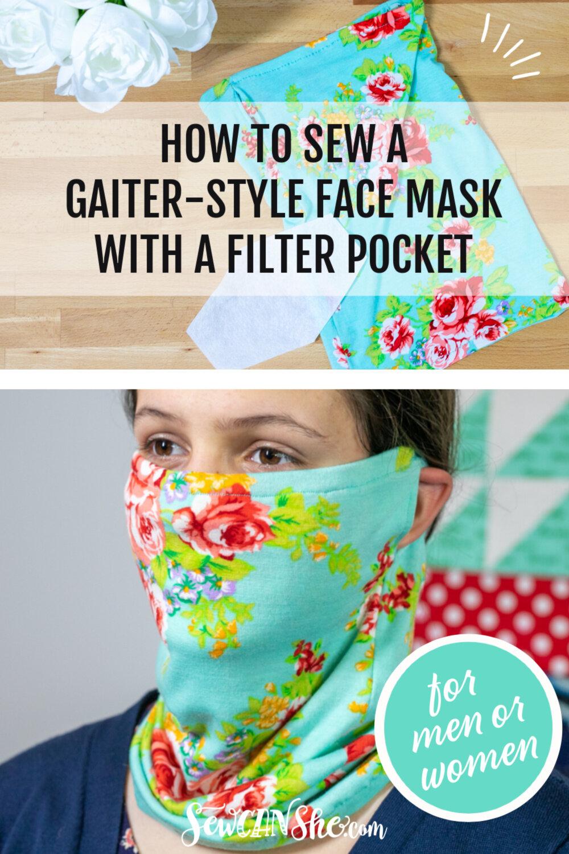 Gaiter Style FAce Mask.jpg