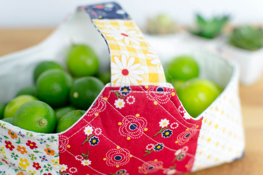 patchwork+fabric+basket+with+limes.jpg