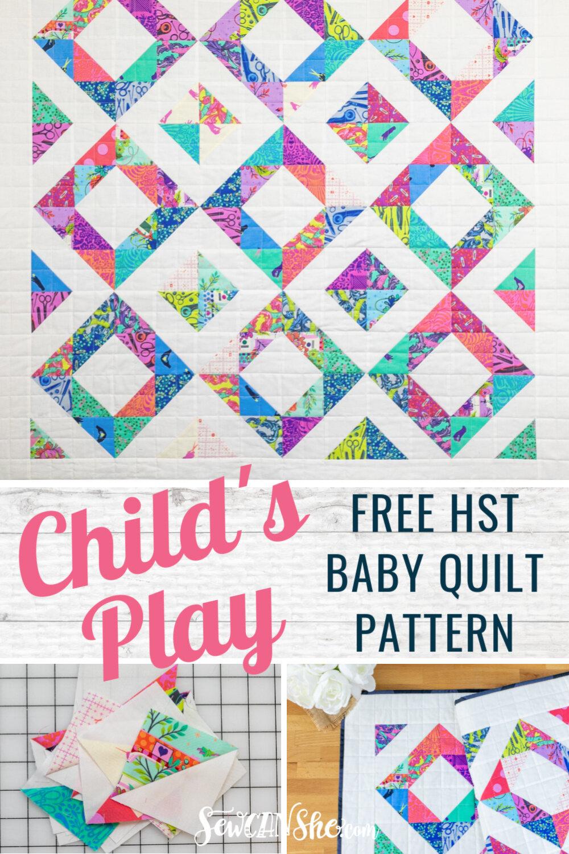 childs play hst baby quilt.jpg