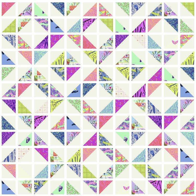 quilt layout.jpg