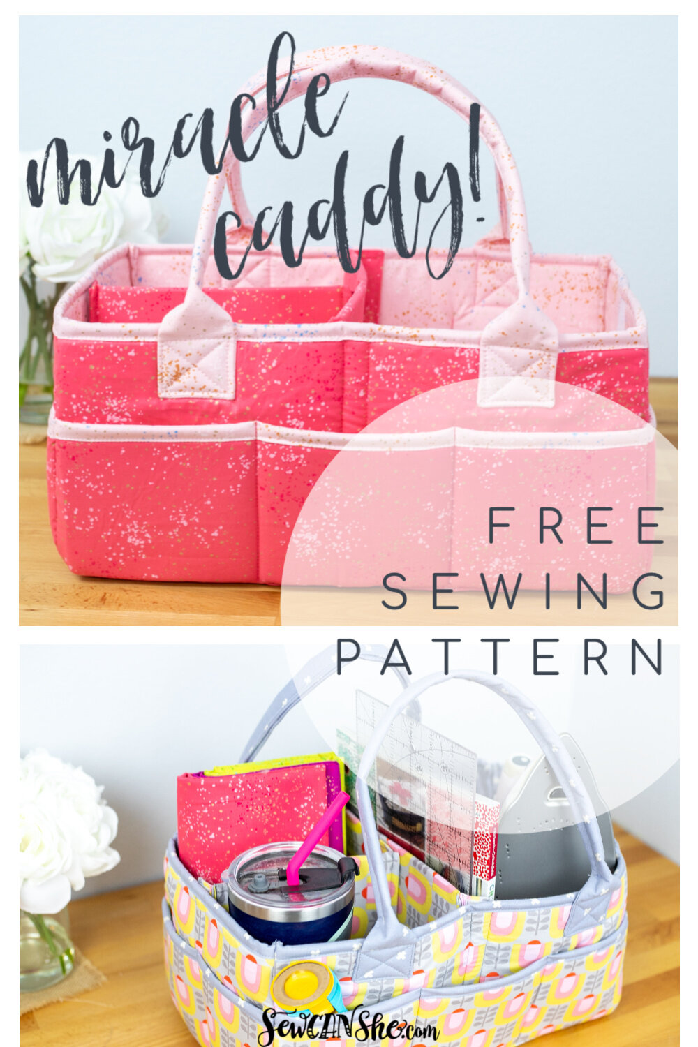 miracle caddy free sewing pattern.jpg