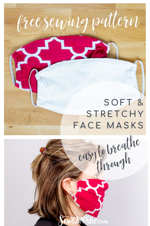 face mask sewing pattern.jpg