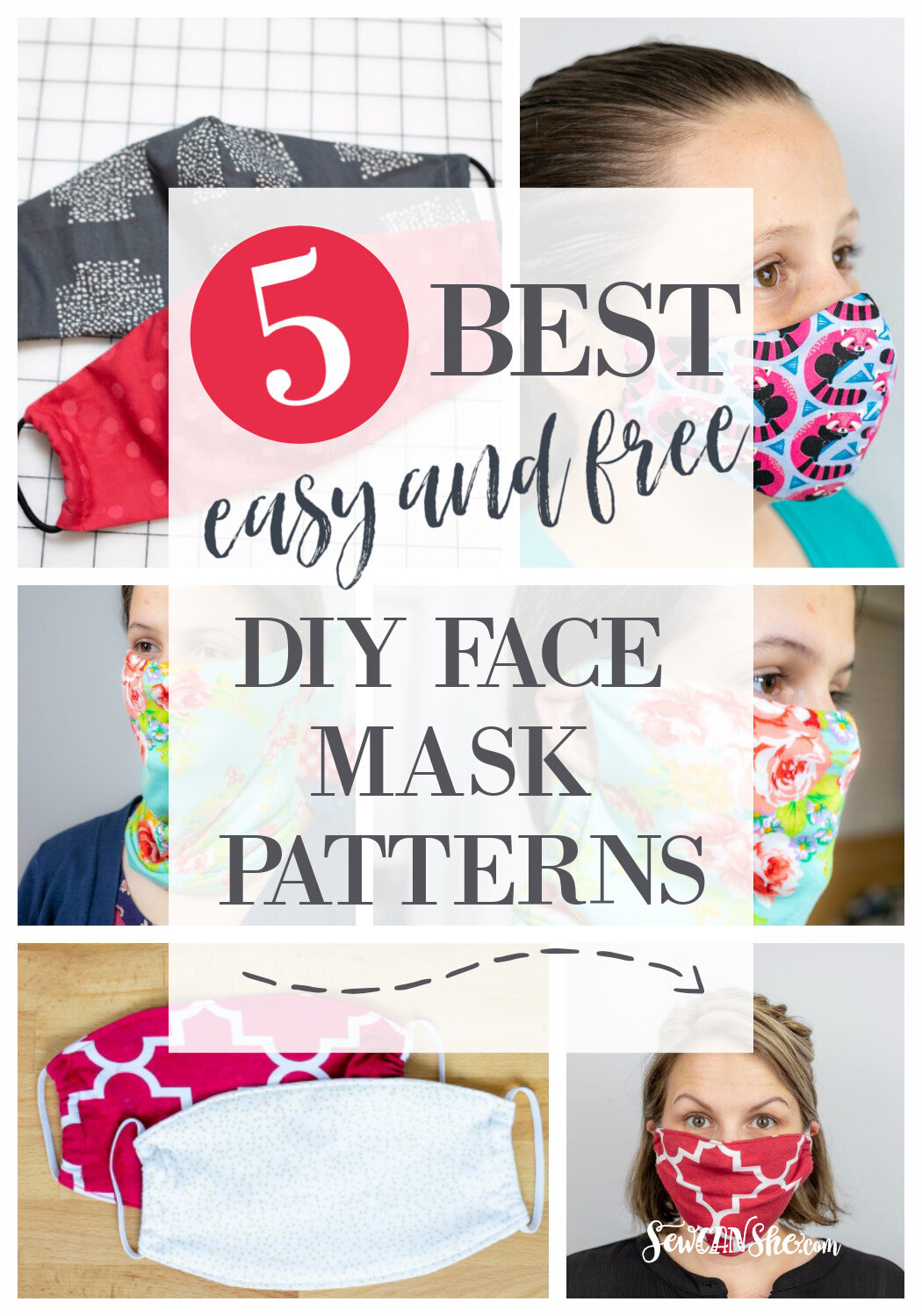 Best+easy+and+free+face+mask+patterns.jpg
