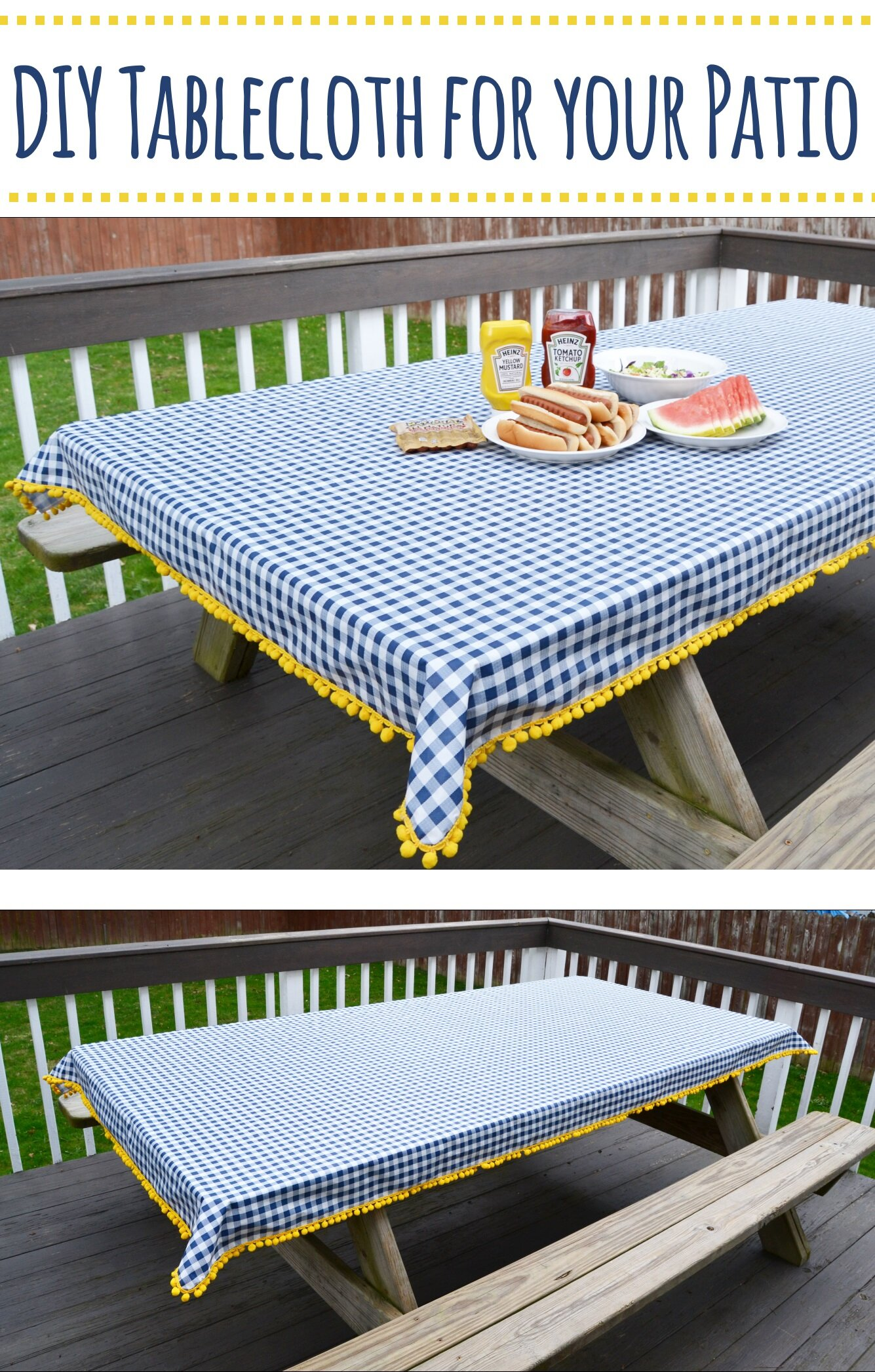 how-to-make-a-tablecloth-for-your-patio-3.jpg