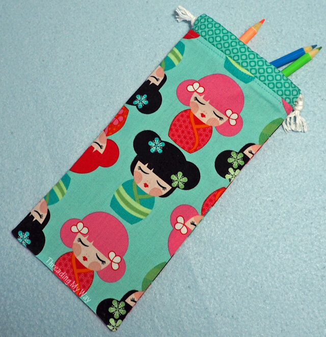 https://www.sewcanshe.com/blog/2017/3/2/friday-spotlight-pams-easy-sew-pencil-case