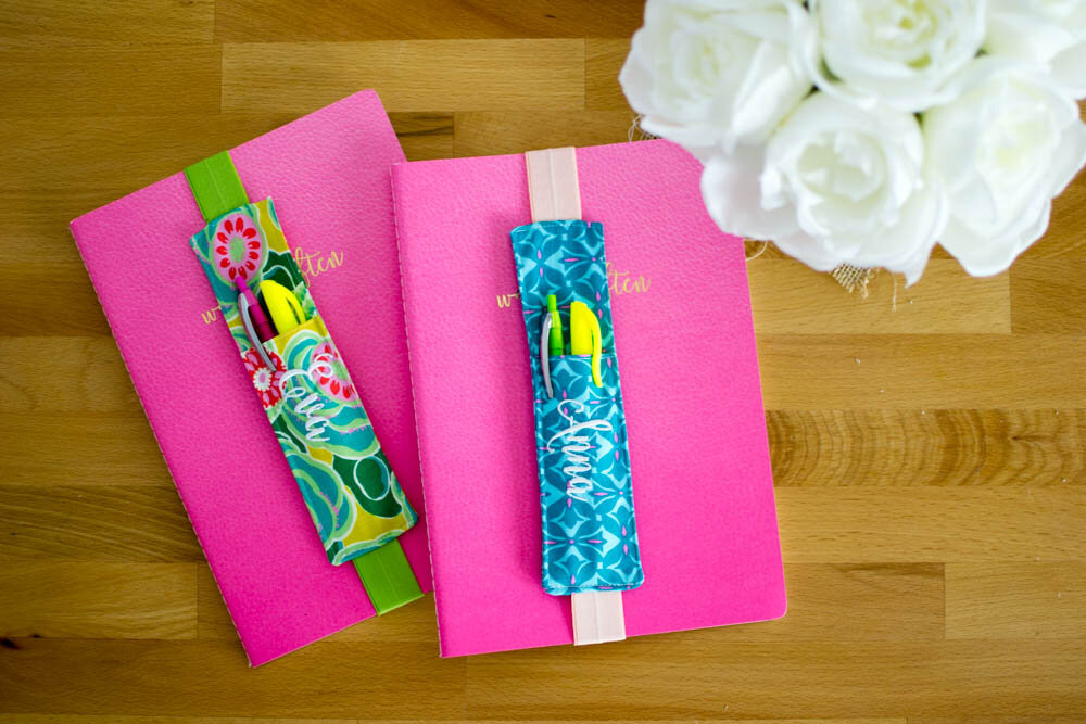 https://www.sewcanshe.com/blog/2017/5/19/journaling-bookmark-and-pencil-holder-free-sewing-tutorial