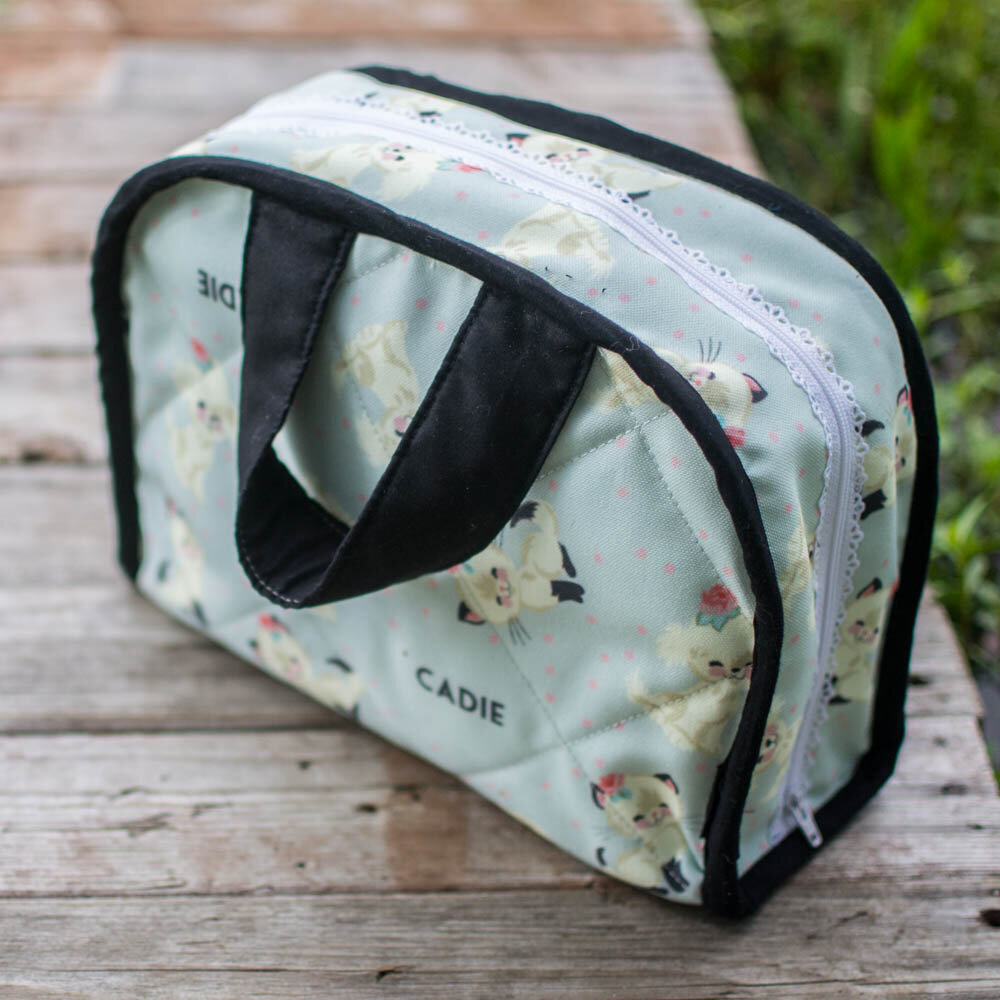 https://www.sewcanshe.com/blog/2016/4/9/diy-toaster-lunchbox-free-sewing-tutorial