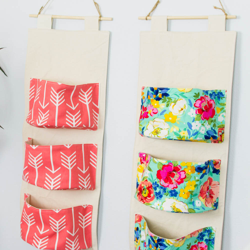 https://www.sewcanshe.com/blog/2018/5/25/diy-hanging-organizer-free-sewing-pattern